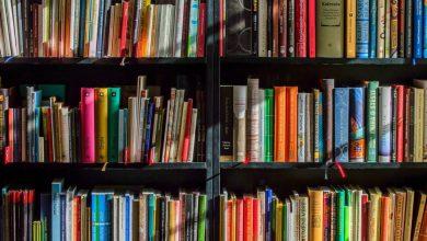 Photo of Boeken verkopen: een goudmijn!