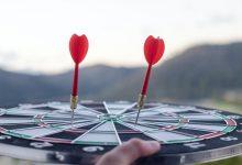 Photo of Het beste dartbord voor een juist budget