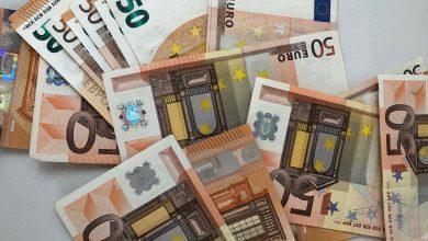 Photo of Wat voor leningen zijn er in Nederland?