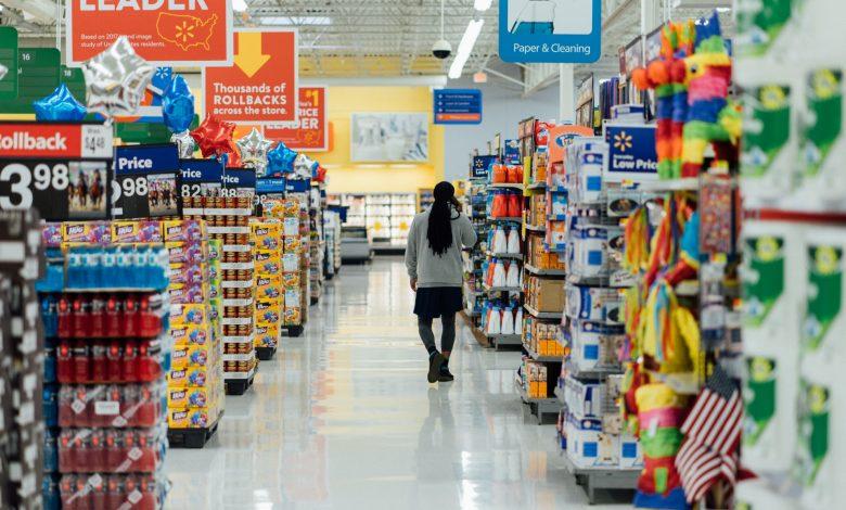 Photo of Wat is de goedkoopste supermarkt?