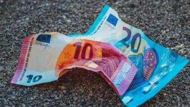 Photo of Tips: extra geld verdienen