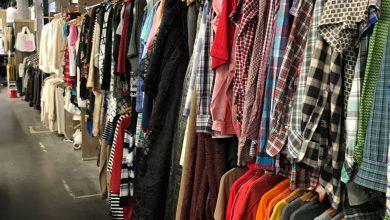 Photo of Tips voor goedkope kleding