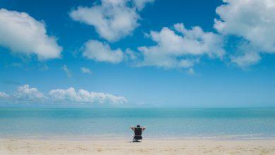 Photo of Dit zijn goedkope vakantiebestemmingen!