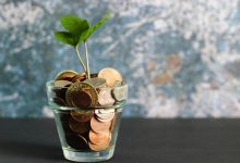 Photo of Grip op je geld met een digitaal huishoudboekje