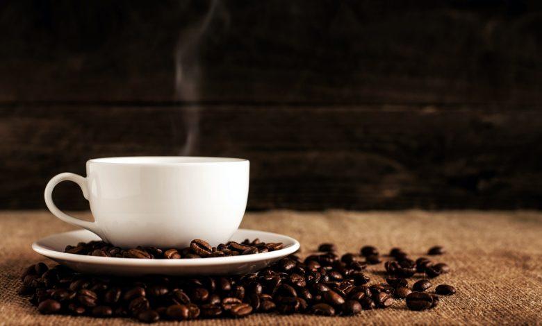 de beste koffiecapsules