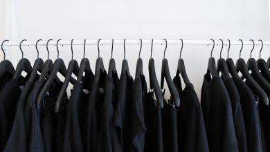 Photo of Tip: Online kleding outlet