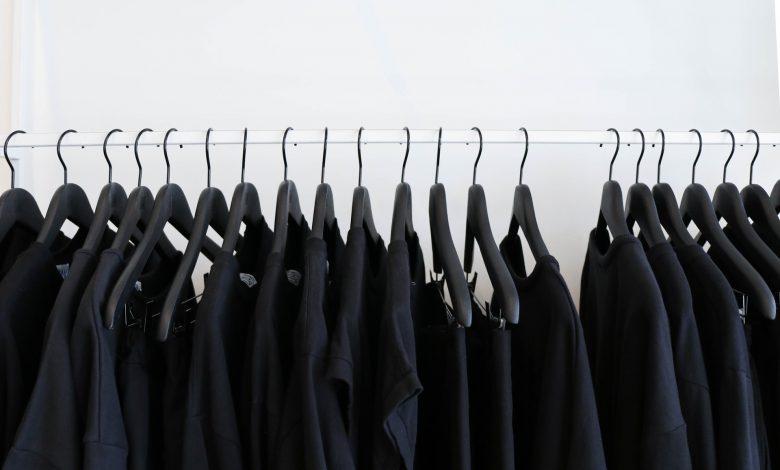 goedkope kleding koop je online