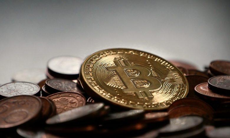 Photo of Wat is Bitcoin en waarom is het zo aantrekkelijk om erin te investeren?