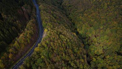 Photo of Ontdek de mooiste bestemmingen in de Ardennen