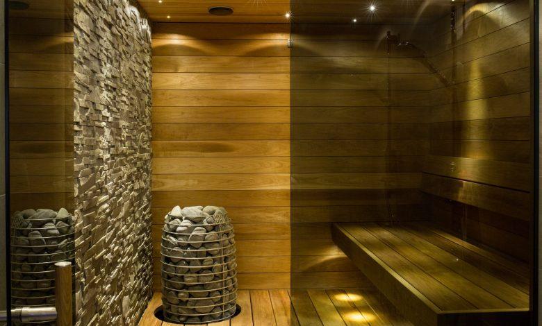 Photo of Waarom een dagelijks bezoek aan de sauna enorm gezond is