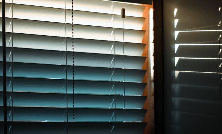 Wat kosten shutters