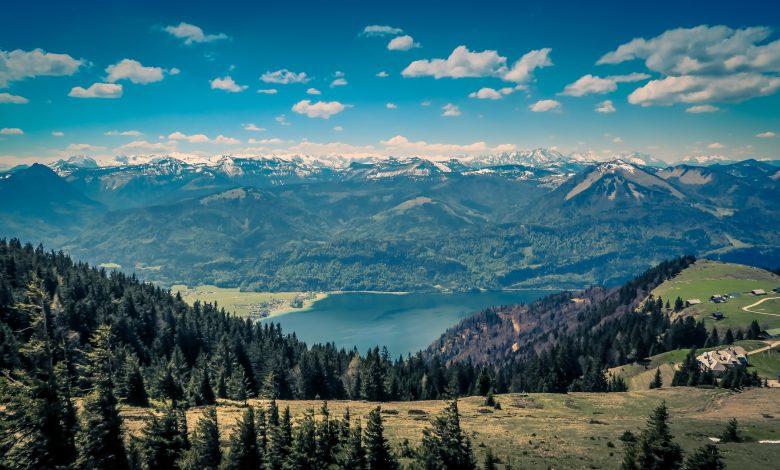 Photo of Zomer in Oostenrijk: vakanties om nooit te vergeten
