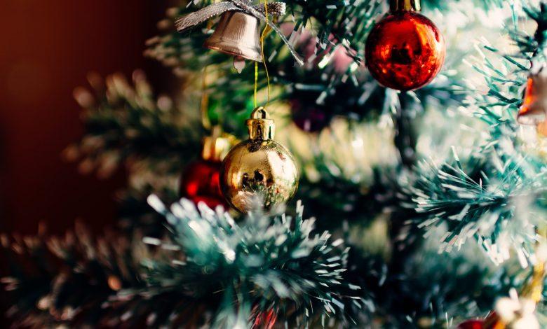 Photo of Originele kerstcadeaus