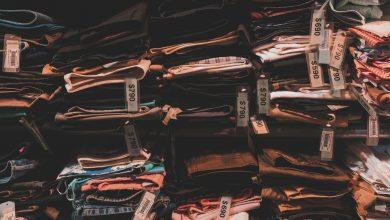Photo of Leuke, goedkope kleding webshops