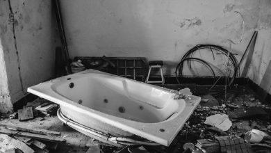 Photo of Geef je badkamer een stijlvolle uitstraling