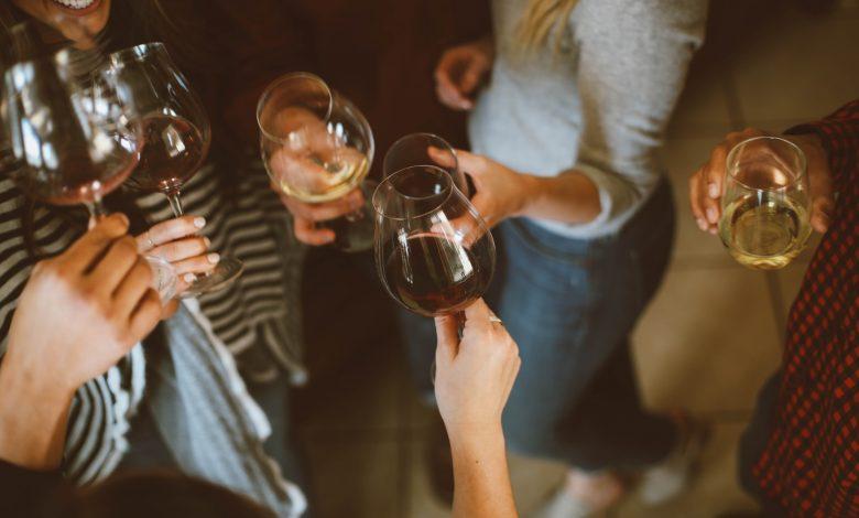 Photo of Tips voor een budget party!