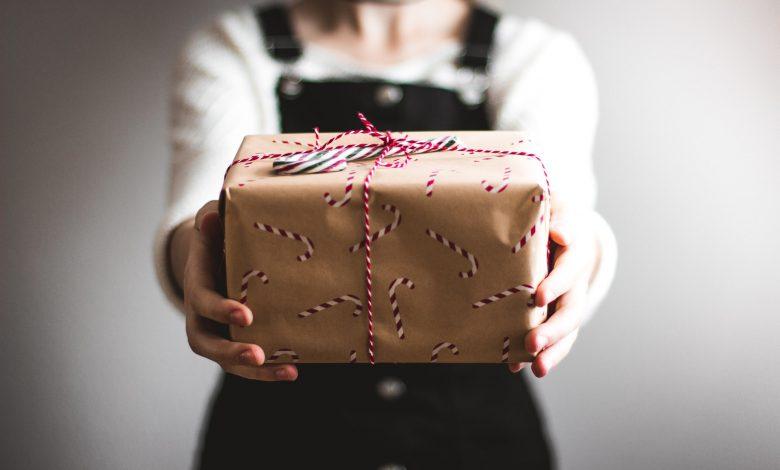 cadeautjes tot 5 euro