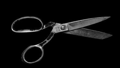 Photo of Budgettip: Je eigen haar knippen
