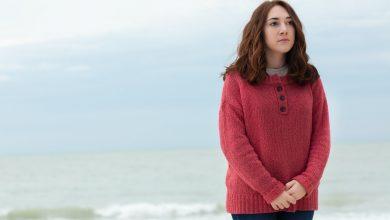 Photo of Waar vind je truien voor dames?