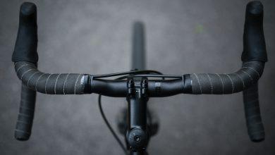 Photo of Kies een fiets die bij jou past!