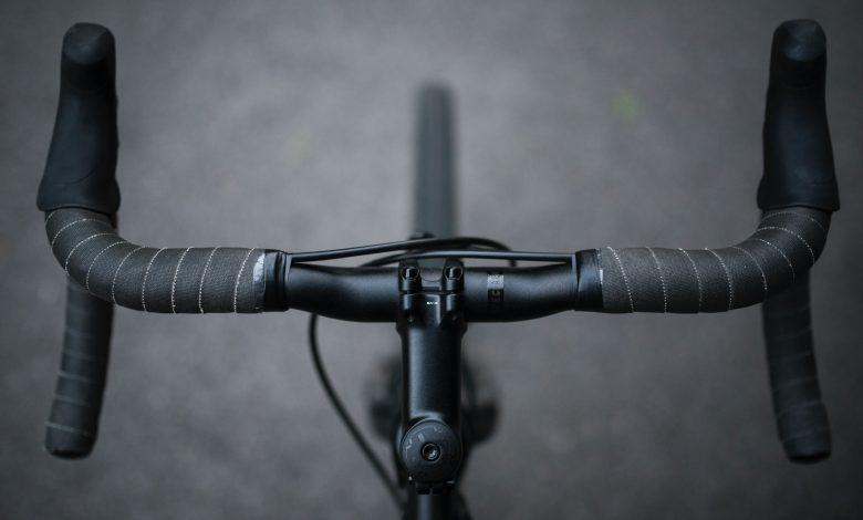 fiets voor iedereen