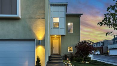Photo of Deze kosten bespaar je met het huren van een woning