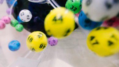 Photo of Eenvoudig overstappen van loterij