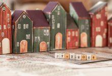 Photo of Wat kost een bouwkundige keuring?