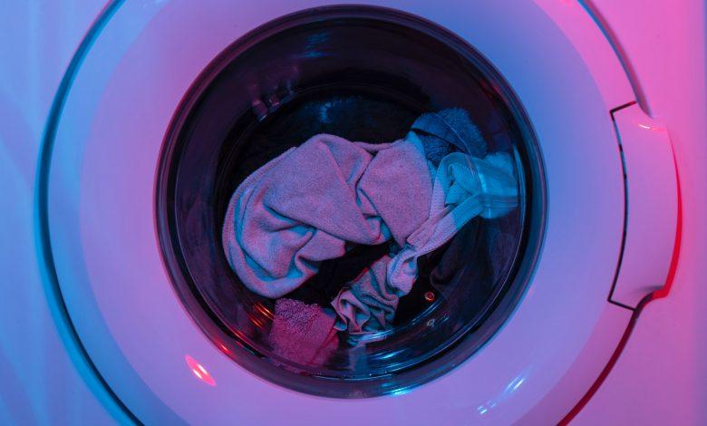 top 10 wasmachine