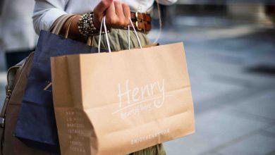 Photo of Besparen tijdens het shoppen