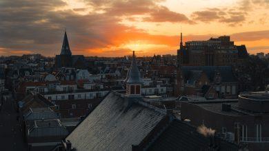 Photo of Alles wat je moet weten over Enschede