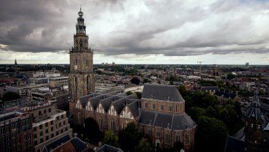 Photo of Alles wat je moet weten over Groningen