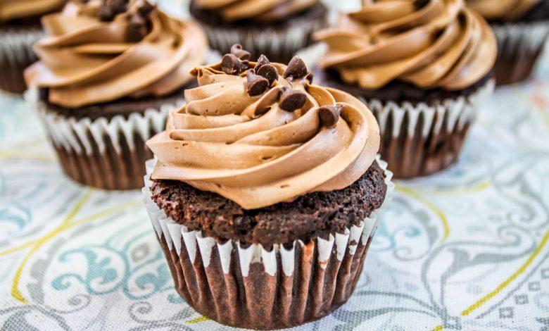 Photo of Bakken met bakpoeder – wat je nodig hebt voor het perfect smakelijke gebakken goed