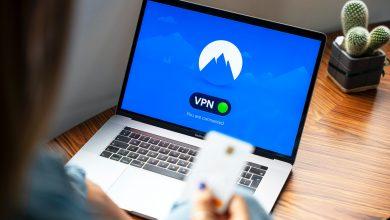 Photo of Hoe gebruik je een VPN verbinding?