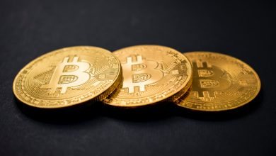 Photo of Waar kan ik met Bitcoin betalen
