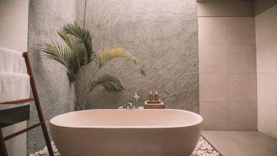 Photo of 3 Tips voor een budgetvriendelijke badkamer makeover!