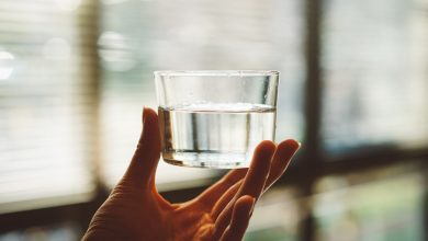 Photo of Verbeter de kwaliteit van je drinkwater