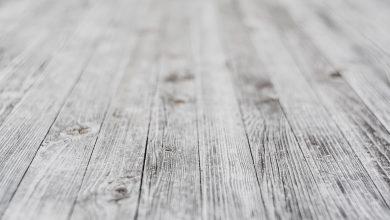 Photo of Goedkoopste vloeren voor jouw woning