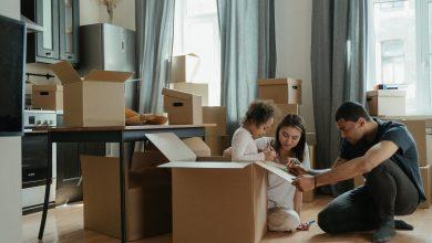 Photo of Hoe kan je op een voordelige manier verhuizen?