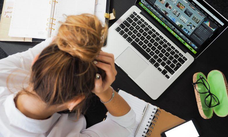Photo of Slimme e-learning in de zorg!