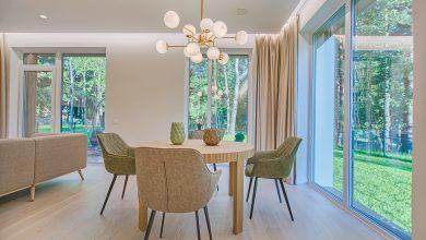 Photo of De voordelen van smart raamdecoratie in je woning