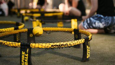 Photo of Welke maat trampoline?