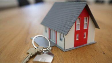 Photo of Tot welke leeftijd kun je een hypotheek krijgen?
