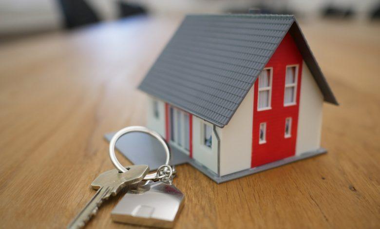 Tot welke leeftijd kun je een hypotheek krijgen