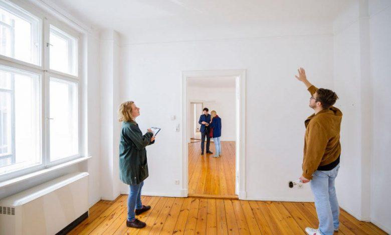 Photo of Bespaar kosten op de verkoop van je woning