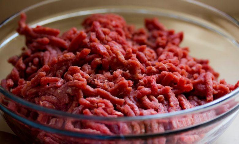 Photo of Goedkoop vlees
