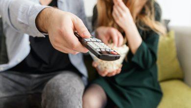 Photo of Een betaalbare televisie voor de sportzomer van 2021!