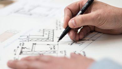 Photo of Vijf ideeën voor het uitbouwen van je woning voor de komende zomer!