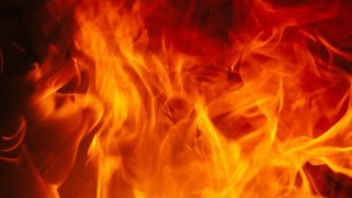 Photo of Welke soorten brandblussers heb je?