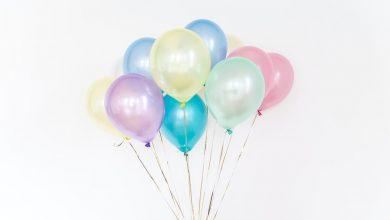 Photo of Checklist: een perfecte verjaardag